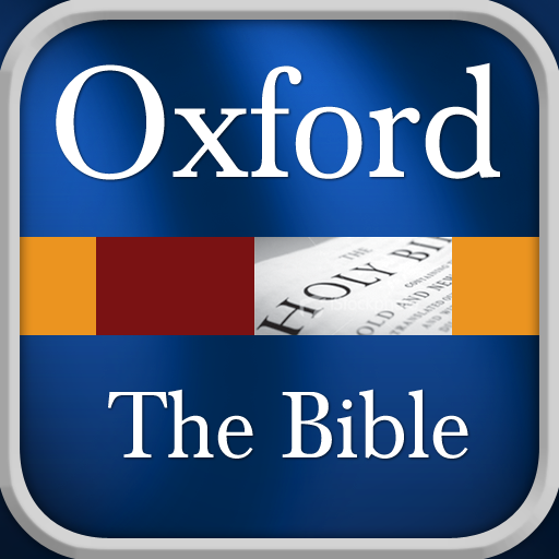 Download Oxford Dictionary For Iphone 4S