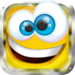Animated Emoticons for Email and Clipboard Lite