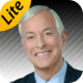 """Self-Confidence:  Brian Tracy presents """"The Unbreakable Laws of Self-C"""