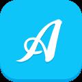 Appliv(アプリヴ)-暇つぶしにぴったりの人気アプリやゲームが見つかる