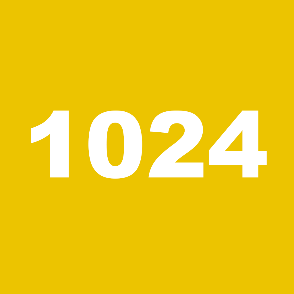 Download 1024 3x3 4x4 5x5 6x6 Math Number Puzzle Game